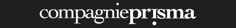 cropped-prisma-logo.jpg